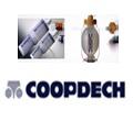 COOPDECH